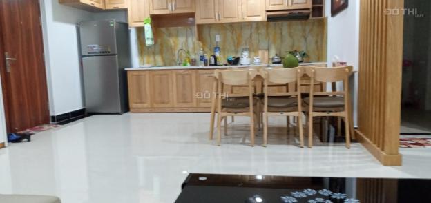 Cho thuê căn hộ 95m2 DIC Phoenix, view Đông Nam, LH 0983.07.69.79 11931113