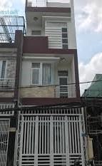 Chính chủ bán gấp nhà Trường Chinh, sổ đỏ chính chủ 30m2, giá nhỉnh 2,75 tỷ, LH: 0375712510 13032767