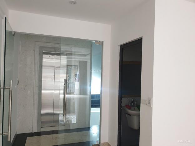 Bán nhà phố Phương Mai, Đống Đa 46 m2 x 6T, MT 4 m, thang máy, ô tô, KD, VP cho thuê. LH 0902139199 13032992