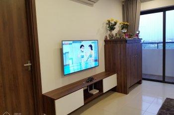 Bán chung cư MHDI-60 Hoàng Quốc Việt căn nguyên bản 28tr/m2, full đồ-32tr/m2 13033983