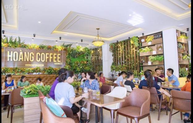 Bán nhà mặt phố tại dự án khu đô thị Vĩnh Điềm Trung, Nha Trang, Khánh Hòa, diện tích 146m2 13009369