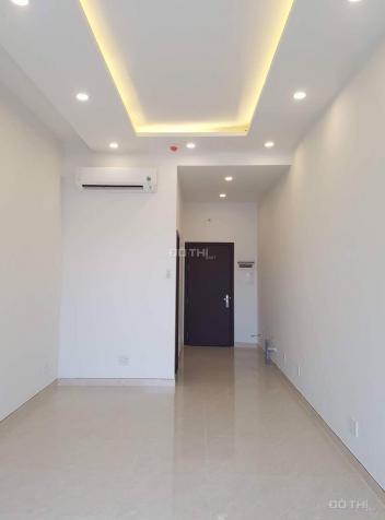 Officetel ở Sun Avenue, cho thuê nguyên hiện trạng 13037245