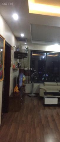 Bán căn hộ 3PN đầy đủ nội thất Tại Green Stars LH: 0944420816 12754798