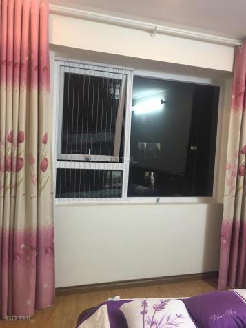 Bán căn hộ CC Văn Phú Victoria, Hà Đông, 97m2 full nội thất giá 1.8 tỷ bao phí 13038042