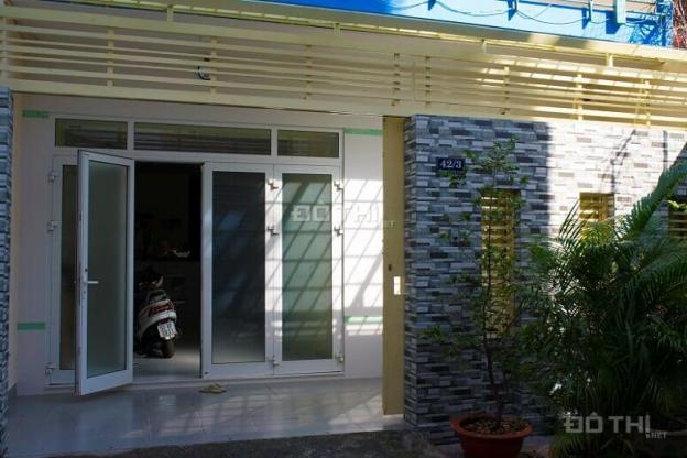 Chính chủ cần bán nhà 3 tầng đẹp tại hẻm Trương Đăng Quế, Gò Vấp, giá tốt 13038420