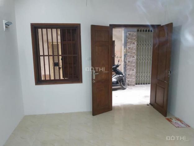 Bán gấp nhà đường Nguyễn Trãi - Nhà đẹp ở luôn ba gác đỗ cửa 13042673