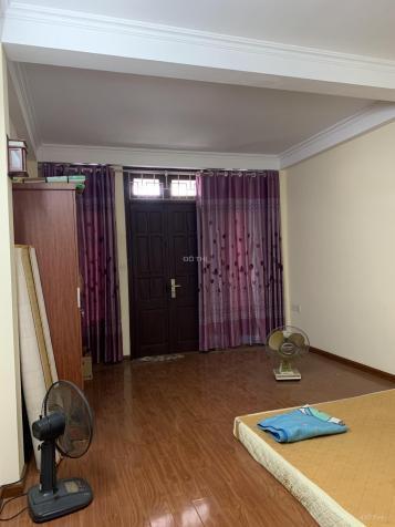 Tôi chính chủ cần bán nhà Phú Thượng 70m2 x 4 tầng, ô tô vào nhà 4,190 tỷ, liên hệ (0914 631 486) 13043110