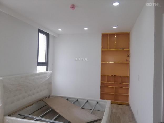 Bán căn hộ B1-7-16A Jamona Heights 96m2 - 210 Bùi Văn Ba, Quận 7 13043397