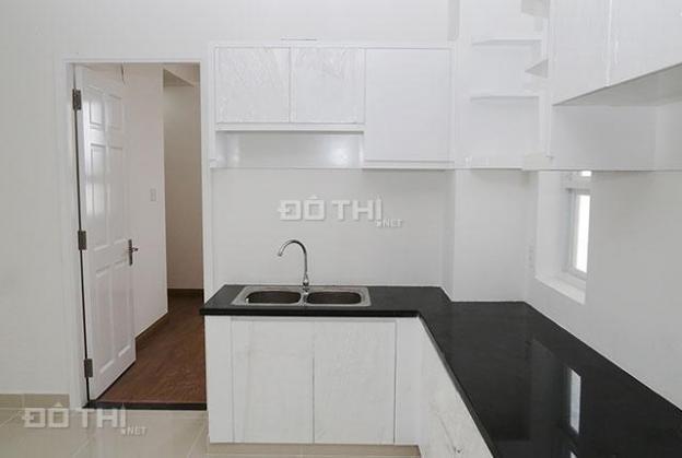 Chuyên cho thuê căn hộ Melody Âu Cơ, 2PN, giá 10 - 11tr/tháng, LH 0902541503 13043706