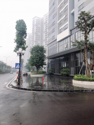 600 tr nhận nhà ở ngay, khu Hoàng Quốc Việt - Phạm Văn Đồng, full nội thất, LS 0% trong 12 tháng 13043732
