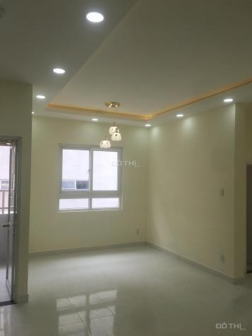 Bán căn hộ Topaz Garden, DT 64m2, 2PN, full NT, giá 2,2 tỷ, LH 0902541503 13043744