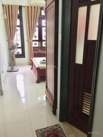 Bán nhà kinh doanh đỉnh, 67m2, Ngọc Lâm LB, 4T đẹp để lại nội thất xịn, đường 2 ô tô tránh, 7.2 tỷ 13044186
