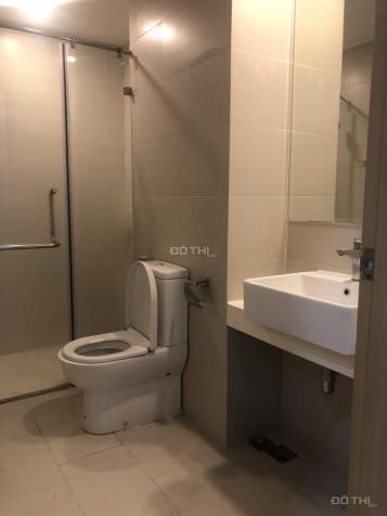Bán căn hộ An Gia Riverside, quận 7, dt 79m2, 3PN, giá 2,45 tỷ, nội thất cơ bản 13044615
