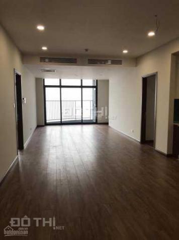 Cho thuê chung cư FLC 265 Cầu Giấy, 125 m2, 3PN, nội thất cơ bản. LHTT: 0948396522 13045032