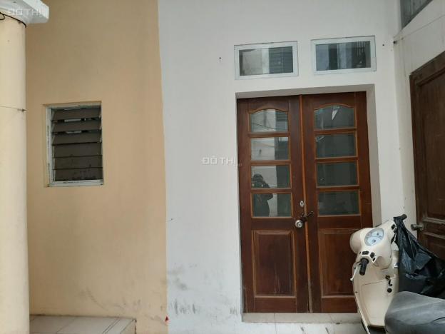Bán nhà cấp 4 tại Đường Ngọc Lâm, Long Biên, Hà Nội, diện tích 43.8m2, giá 1.85 tỷ 13045160