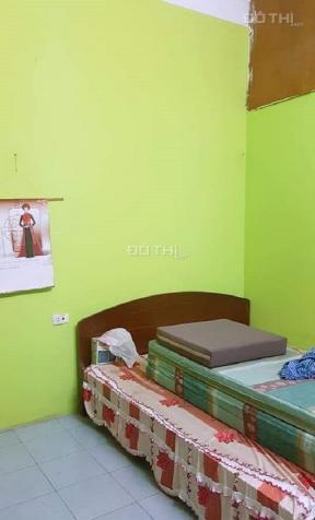 Bán nhà Nguyễn Trãi ô tô, 2 mặt ngõ, kinh doanh 130m2, giá nhỉnh 8 tỷ, 0978984696 13045524