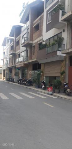 Liền kề phường Thịnh Liệt, quận Hoàng Mai, giá siêu rẻ. LH: 0972087650 13046513