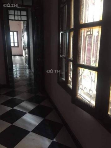 Bán nhà đường Trần Duy Hưng ô tô, kinh doanh, giá 12 tỷ 13047300