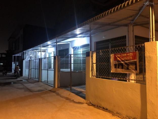 Cho thuê ki ốt nhánh đường 30/4, 4 tr/th, ngay trung tâm Becamex, Thủ Dầu Một, 0911645579 13053611