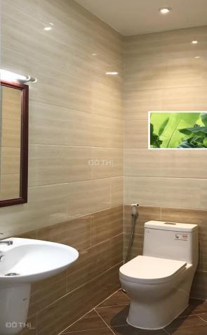 Nhà ngay KCN Tân Đức, chợ Chiều 570 triệu, 1 trệt, 1 lầu, đang cho thuê 3 tr/th, LH: 0931332928 13053684