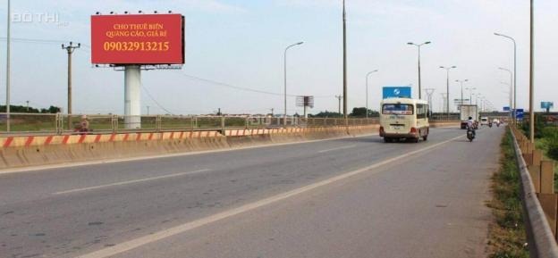 Cho thuê biển quảng cáo tại Xã Phú Cường, Sóc Sơn, Hà Nội diện tích 240m2 13057121