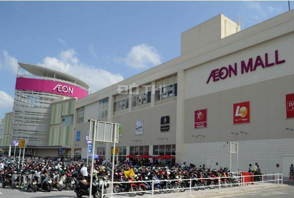 Cần tiền trả nợ bán gấp lô góc 200m2 ngay trung tâm TP. Thuận An. LH 0898.29.59.39 13057244