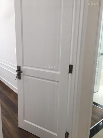Cần cho thuê căn hộ cao cấp RichStar 3 PN, Tân Phú, full nội thất đẹp. LH Mr Trí 0938008220 13058189