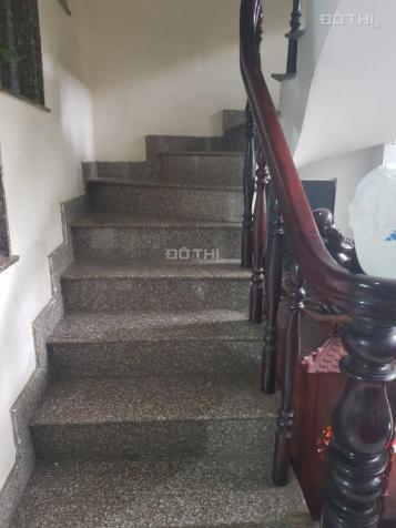 Nhà bán Quận 4, đường Tôn Thất Thuyết, Phường 3, diện tích 60m2, giá chỉ 5.8 tỷ 13058420