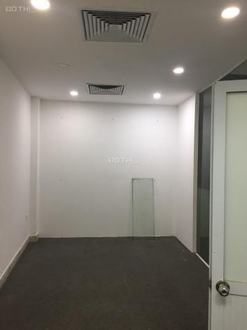 Hot! Cho thuê sàn văn phòng phố Nam Đồng, cho thuê VP quận Đống Đa, DT 18-70m2, giá từ 5 triệu/th 13058573