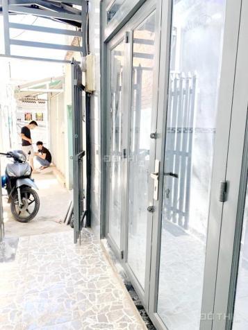 Bán nhà đẹp hẻm 115 Phạm Hữu Lầu, Quận 7, LH: 0902.804.966 13063697