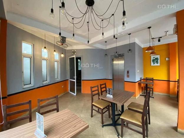 Cần bán nhà mặt phố tiện kinh doanh Nguyễn Chí Thanh, Đống Đa, Hà Nội 13064102