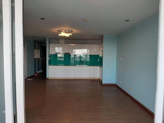 Bán căn hộ tại chung cư 4S Riverside Garden, đường 17, Phường Hiệp Bình Chánh, Thủ Đức 13064550