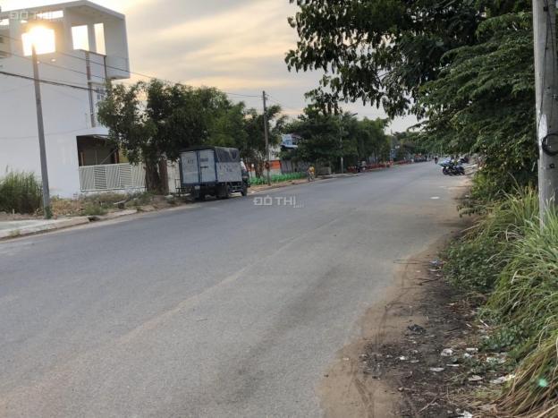 Bán đất nền dự án KDC Sao Mai đường Quốc Lộ 91, thị trấn Cái Dầu, Châu Phú, An Giang 13066060