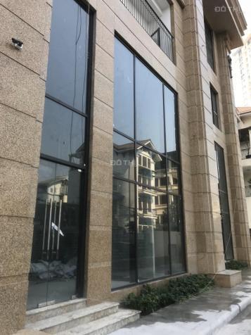 Chủ đầu tư Tân Hoàng Minh cho thuê mặt bằng làm nhà trẻ, mầm non D'. El Dorado Phú Thượng, Tây Hồ 13068359