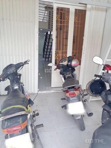Bán nhà cấp 4 hẻm xe hơi 118 Nguyễn Thị Thập Quận 7 (có lửng), LH: 0906.321.577 13068522