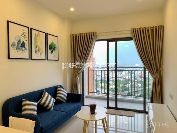 Bán căn hộ chung cư tại dự án The Sun Avenue, Quận 2, Hồ Chí Minh, diện tích 75m2, giá 3.8 tỷ 13073312