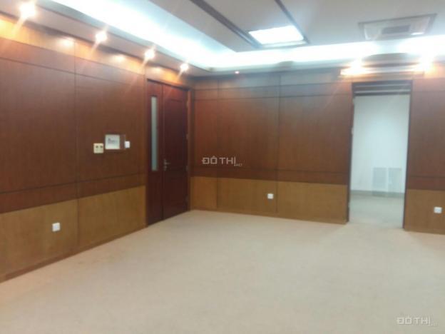Cho thuê văn phòng Lê Trọng Tấn, Thanh Xuân, HN. DT 100m2 - 150 m2, 0971024998 13073780