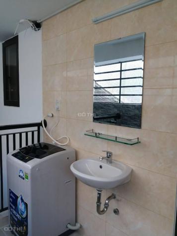 Cần cho thuê căn hộ mini tại 142/8A Lê Văn Hiến 13074583
