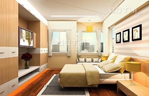 Bán nhà tại đường Yên Lãng, Phường Trung Liệt, Đống Đa, diện tích 72m2, giá 16.8 tỷ, 0329392268 13074634