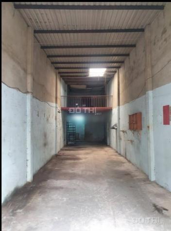 Cho thuê mặt bằng kinh doanh 4x23m, đường xe tải tại Lê Văn Quới, Q. Bình Tân, giá 9 tr/th 13076068