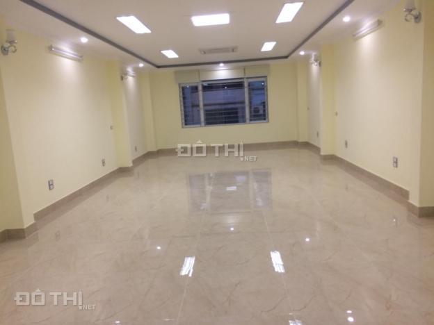 Cho thuê văn phòng Tây Sơn, Đống Đa, HN, DT 80m2. 0971024998 0904573628 13077705
