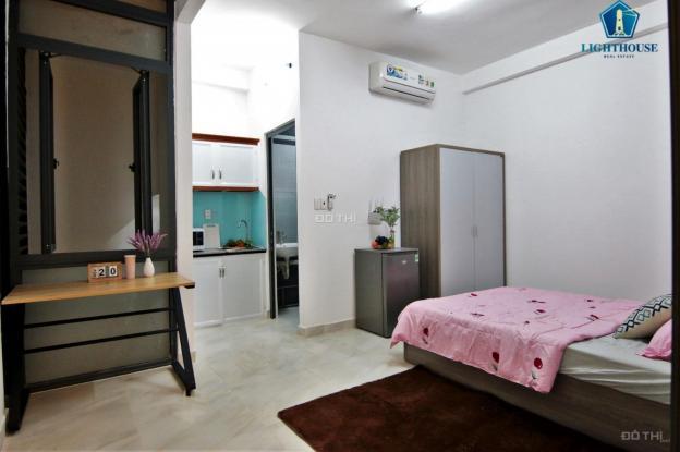 Căn hộ mới ngay Nơ Trang Long - Nguyễn Xí mới 100% sang trọng 13077931