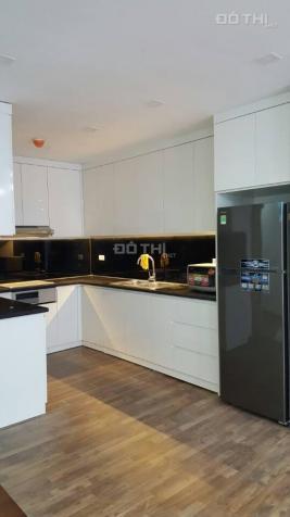 Cho thuê căn hộ D'Le Point D'or, 36 Hoàng Cầu, 103m2, 2 ngủ, full LH 0934681911 13078992
