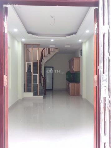 Chuyển nhà 3 tầng cạnh Vincity Cầu Cốc, Tây Mỗ, DT: 38m2, về ở luôn, giá 1.9 tỷ, LH: 0865137078 13079629