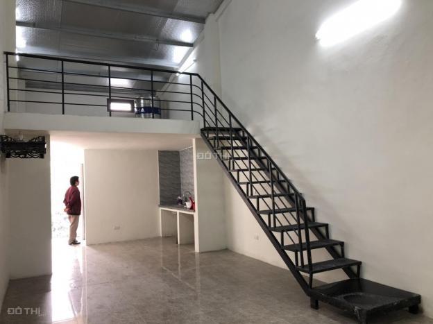 Cho thuê nhà mặt phố tại đường Phúc Diễn, Nam Từ Liêm, Hà Nội 13081080