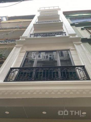 Chính chủ cần bán nhà mặt ngõ phố Nguyễn Ngọc Vũ, Trung Hòa, Cầu Giấy, DT 65 m2 x 7T, giá 15,2 tỷ 13081905