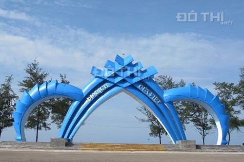 Đất biển Cửa Việt - Quảng Trị - tiềm năng BĐS nghỉ dưỡng 13086841