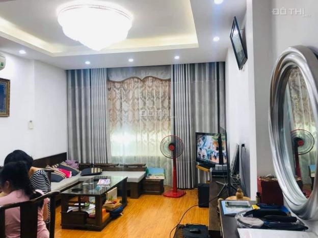 Bán nhà mặt phố Lê Lợi, mặt tiền lớn, thông sàn, kinh doanh siêu lợi nhuận 13087979