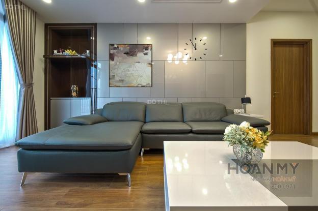 BQL chung cư Center Point Cầu Giấy - chủ nhà ký gửi 24 căn hộ cho thuê đang trống 0964848763 13086335