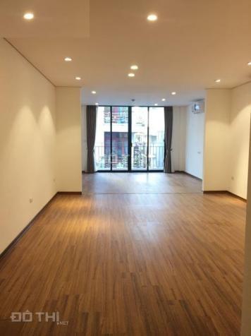 Cho thuê văn phòng Nam Đồng, Đống Đa, HN, DT 25 - 50 m2. 0971024998 13094046